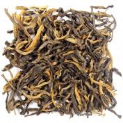 Waterfall Tea Company Honey Golden Yunnan Black Teas, 120ml