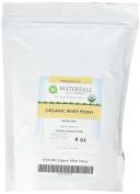 Waterfall Tea Company Organic White Peony Teas, 120ml