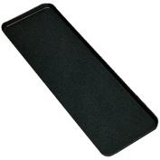Cambro Market PAN 20cm x 70cm x 5.1cm , Black (8262MT110) Category