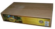 Mann Lake FD375 Ultra Bee Patties, 18kg
