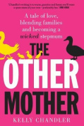 The Other Mother