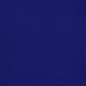 Royal Canvas Fabric Waterproof Outdoor Fabric 60