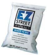 Cold Asphalt Phothole Patch - 23kg. Bag