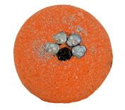 Bath Bomb Super Spook-tacular Pumpkin Spice 130ml
