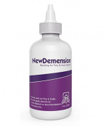 New Demension | Hairpiece Adhesive | Wig Adhesive
