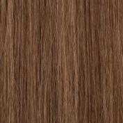 Blush Cindy Fantasy Style Synthetic Wig - Onyx
