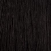 Blush Cala Fantasy Style Synthetic Wig - Cali Blonde