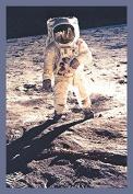 "Buyenlarge 0-587-10711-1-P1218 ""Apollo 11"