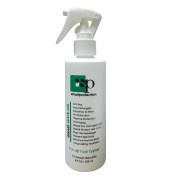 Smart LEAVE-ON Spray 240ml by Smart Protection