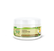 Olive Oil for Naturals Hydrating Hair Butter
