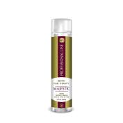 Majestic Biotin Hair Therapy 300ml (10 OZ) - Formaldehyde Free-MADE IN USA