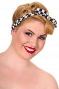 Banned Alina Headband
