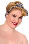 Banned Jacinta Headband