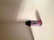 Enjoy Semi-permanent Colour 60ml -4v Violet Brown