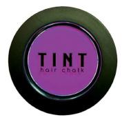 Tint Women's Hair Chalk - Purple