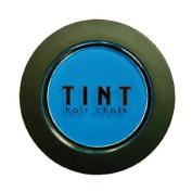 Tint Women's Hair Chalk - Blue