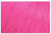 Matrix SoColor UL Ultra Blonde Rose Gold 90ml