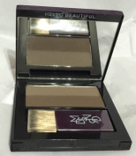 Madison Reed Root Touch Up Cenere Light Brown