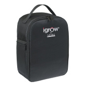 iGrow Travel Bag