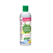 Pink Kids Awesome Nourishing Conditioner 350ml