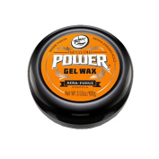 Rolda Power Gel Wax Extra Strong Hold 100g 100ml