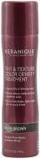 Keranique Tint & Texture Treatment Spray, Dark Brown, 110ml