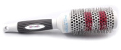 THERMOLOGY ROUND BRUSHES 45mm