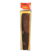 Dressing Comb, Case of 12