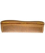 Vega Styling Wooden Comb