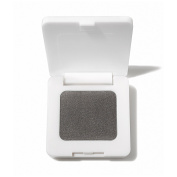 RMS Beauty Eyeshadow Twilight Madness 27 - Certified Organic Powder Eyeshadow Designed for Quick and Easy Application