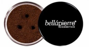 Bellapierre Brow Powder