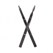 HERA AUTO EYEBROW PENCIL[77 Natrural grey]