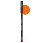 Mamonde Soft Melting Liner 0.5g #01 Carrot Orange