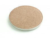 Eye Shadow - Brazilnut a soft toasted umber