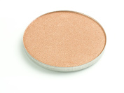 Eye Shadow - Antique Gold