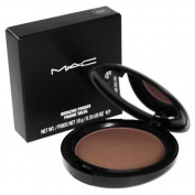 MAC Bronzing Powder 10g / 10ml Bronze