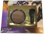 Cameo Makeup Bronzer Set