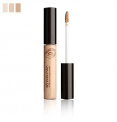 Botanic Farm All Face Cover Up Dual Concealer