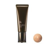 POLA | B.A The Creamy Foundation #N1 [Imported by SAlK0 JAPAN]