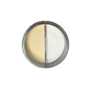FreshMinerals Super Fine Translucent Finishing Powder, Natural, 6.0 Gramme