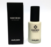 [Marie Claire] Radiant Skin Base 30ml / skin blemishes cover /soft,Moisture,silky / Korean Cosmetics