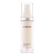 Laneige Skin Veil Base EX SPF22/PA++ 30ml #20 Pearly White