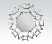 Acme Furniture Esme Accent Wall Mirror