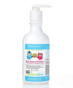 Head Lice Prevention Minty Mango Conditioner 950ml Prevención de Piojos de menta Mango Acondicionador 950ml