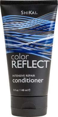 Shikai Colour Reflect Intensive Repair Conditioner 150mls (Pack of 3)