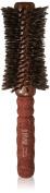 Ibiza Hair RLX Series Brush, RLX4