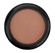 Real Purity Eye Shadow - Fawn