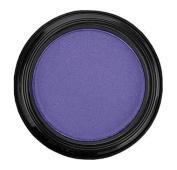 Real Purity Eye Shadow - Wild Iris