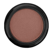 Real Purity Eye Shadow - Icy Rose