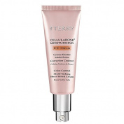 BY TERRY Cellularose Moisturising CC Cream - 2 - CC Natural